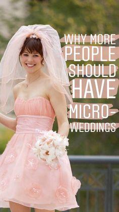 Couple Questions To Ask Each Other Wedding Bells, Wedding Events, Modern Wedding Inspiration, Thing 1, Winter Wonderland Wedding, Nontraditional Wedding, Amazing Weddings, Wedding Planning Tips, Intimate Weddings
