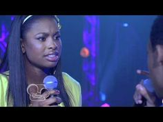 Let It Shine (2012) - Me and You (Movie Version HD) - YouTube