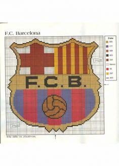 Para los aficionados del futbol y en concreto del Futbol Club Barcelona 7a967acc419