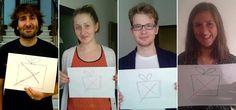 Cómo votar en las elecciones alemanas siendo español / Javier Pérez de la Cruz + @publico_es | #madeingermany