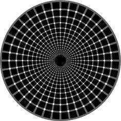 how many black points?