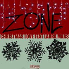 Zone feat. Laura Mars - Christmas Love