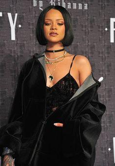 Pinterest: @ndeyepins - (1) RihannaDaily.com (@RihannaDaily) | Twitter