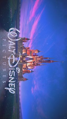 Tangled Wallpaper, Disney Phone Wallpaper, Wallpaper Pc, Wallpaper Iphone Cute, Wallpaper Backgrounds, Disney Logo, Pretty Backgrounds, Pretty Wallpapers, Disney And Dreamworks
