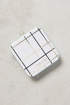 ef47bf806fa8 Graphic Plaid iPhone Backup Battery