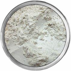 WEDDING Multi-Use Loose Mineral Powder Pigment Color