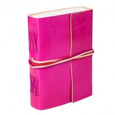 Our extensive range of Fair and ethical trade leather journals and notebooks let you put down your thoughts in style. Leather Bound Journal, Diy Calendar, Painted Plates, Book Stationery, Journal Paper, Handmade Journals, Gel Pens, Leather Cover, Fair Trade