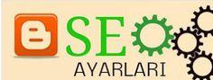 Haber Web Online: blog sitesi seo ayarları - blogunuz daha cok  ziya...