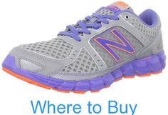 New Balance Women's W750 Athletic Running Shoe #New #Balance #Womens #W750 #Athletic #Running #Shoe