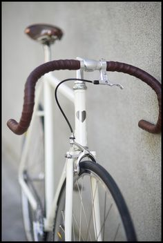  /   Fast Boy Cycles