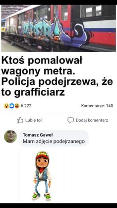 wszystkie memy z neta :v # Humor # amreading # books # wattpad Very Funny Memes, Wtf Funny, Reaction Pictures, Funny Pictures, Funny Lyrics, Polish Memes, Dark Sense Of Humor, Weekend Humor, Funny Mems