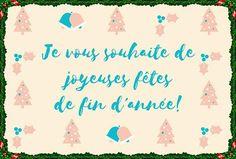 Offrez un Bon cadeau de 50eur pour les fêtes de Noël Baggy, C'est Bon, Home Decor, End Of The Year Celebration, Christmas Parties, Happy Holidays, Noel, Interior Design, Home Interiors