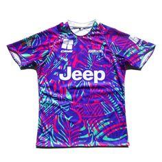 ¡Mirá nuestro nuevo producto Camiseta Rugby HAWAIKI! Si te gusta podés ayudarnos pinéandolo en alguno de tus tableros :)