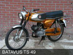 Holland Bike, Kawasaki Vulcan, 50cc, Mini Bike, Design Thinking, Vintage Cars, Vehicles, Scooters, Euro