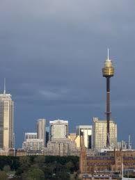 Image result for centre point sydney