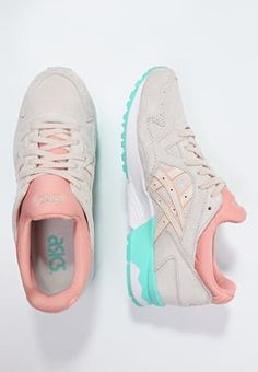 Pointure : 37, 5 Baskets basses ASICS GEL-LYTE V - Baskets basses - whisper pink sable: 130,00 €…