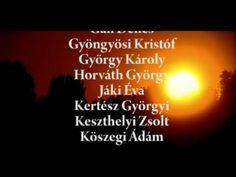 Csillagösvényen- A magyarok igaz eredete, története (4. rész) Hungary, Dna, Folk Art, History, Film, My Love, Beautiful, Movie, Historia