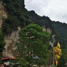 39 Batu Caves
