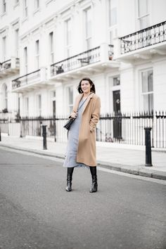 theannaedit-styling-jumper-dress-topshop-january-2018-3