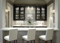 Downsview kitchens designs | Downsview Kitchens Design Ideas, Pictures, Remodel, and Decor