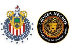 palma2mex aquí encontraras algo diferente: Guadalajara 0 Leones Negros 0
