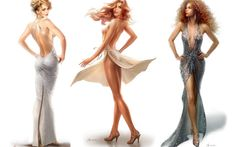 The 'American Hustle' Style Guide - The Daily Beast