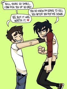 Green Day fanart by cartoonjunkie on deviant art