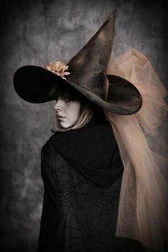 14 Ideas De Brujas Brujas Arte De La Bruja Ilustraciones