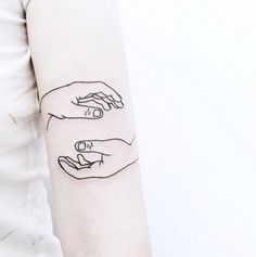 http://www.fubiz.net/2015/07/07/whimsical-black-tattoos/