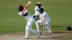 WEST INDIES VS PAKISTAN 3RD TEST DAY 2 HIGHLIGHTS - 31-10-2016 - CRICKET HIGHLIGHTS