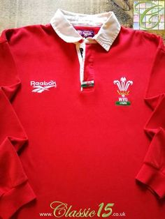 0e948dc857e 20 Best Classic London Irish Rugby Shirts images in 2019 | Irish ...
