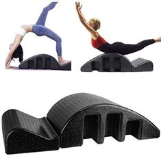 Massage Bed, Posture Corrector, Pula, Hamper, Physical Fitness, Back Pain, Pilates, Bodybuilding, Gym