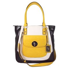 414faa7a5f Koret 500 Days of Summer Handbag...for those days when you feel like
