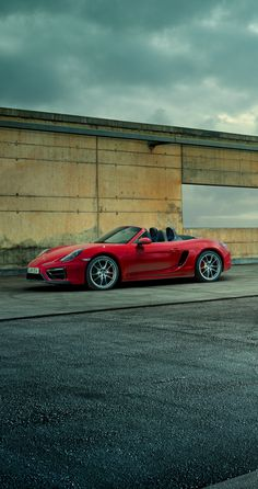 The #Porsche #Boxster #GTS. Real life is played out in the open air. It's where legendary rock concerts have been staged. It's where legendary races have been won. Legendary driving sensations are the emotions that the Boxster evokes. It lets us feel the wind against our skin - and enjoy pleasure in every corner. Learn more: http://link.porsche.com/boxster-gts?pc=98134PINGA Combined fuel consumption in accordance with EU 5 (Manual/PDK): 9.0/8.2 l/100 km, CO2 emissions 211/190 g/km.