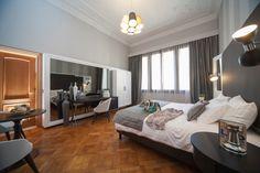 4-Sterne-Hotels in Chioggia Venedig | Hotel Grande Italien Offizielle Website