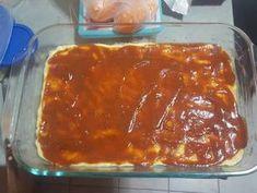Pizza harina de almendras Receta de Iza Siri - Cookpad