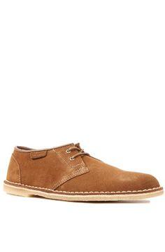 Clarks Originals Men's The Jink Shoe - http://clarksshoes.info/shop/clarks-originals-mens-the-jink-shoe