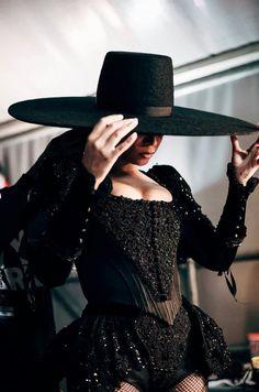 Beyonce Milan 18th July
