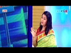 Bangla Talk Show 12 November 2016 Bangladeshi TV Talkshows News24 #banglanews #bangla #news #banglatvnews #latestbanglanews #onlinebanglanews #bangladeshnews