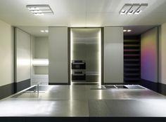 Minus < interieurarchitecten & interieurinrichters >