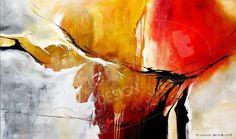 ohne Titel - Isabelle Zacher-Finet