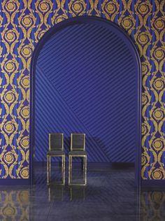 eurowalls trade wallpaper wallcoverings - photo #24