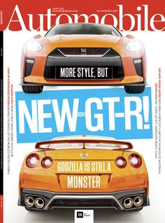 Autocar India August 2013 Ebook Download