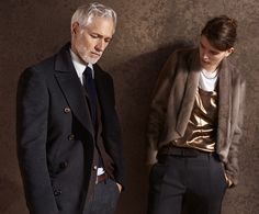Women | Fall Winter 2014/2015 | Collections | Brunello Cucinelli