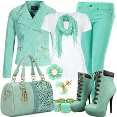 Mi color preferido #woman #beautiful #delicate,  mujer, hermosa, Delicada,