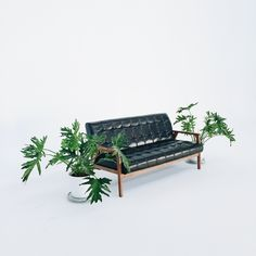 Outfitting your home can be a daunting task, especially when looking for   ethically made and environmentally sustainable staples. Thankfully there   are a variety of affordable, eco-friendly furniture options available.   These 14 brands employ materials harvested from sustainable resources and   r