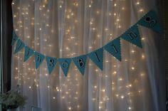 Best Bridal Shower Backdrop Ideas  #best #bridal #shower #backdrop #ideas #wedding