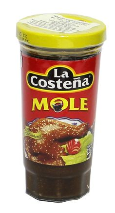 Salsa Verde, Tamales, Guacamole, Tortilla, Ben And Jerrys Ice Cream, Kakao, Chile, Desserts, Sun