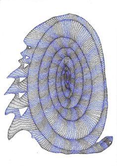 espiral-abismo (2015)