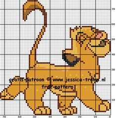 leeuw (2).png (617×623)